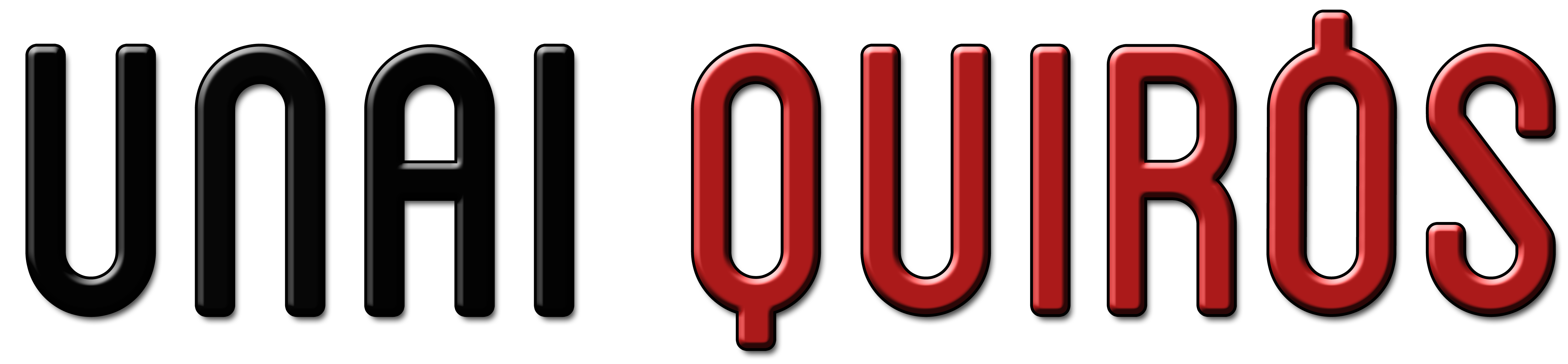 Unai Quirós